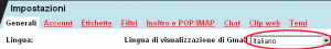gmail-italian-settings.png